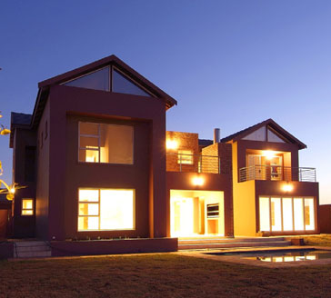 Clearwater Estate| Residential | East Rand | JHB